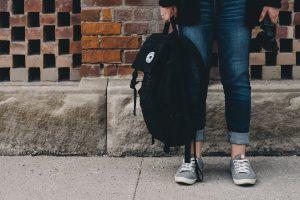 Respectful Adolescent Transport
