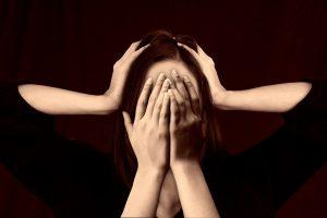 bipolar disorder condition
