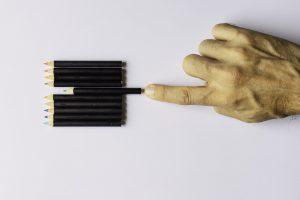 Obsessive-Compulsive Disorder (or OCD)